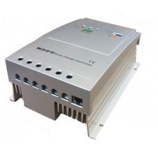 Контроллер заряда MPPT Tracer-4210RN, 40A, 12/24В, max.100В