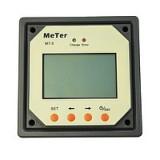 Панель индикации МТ50 для контроллеров EPSolar