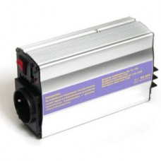 Инвертор DC12В/AC220  300Вт