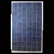 Поликристаллическая солнечная батарея 300 Вт, 24 В