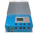Контроллер заряда ET-4415N, 45Ампер, 12/24/36/48Вольт