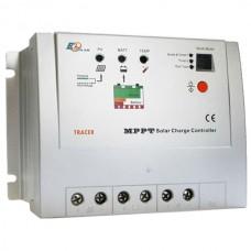 Контроллер заряда MPPT Tracer-2215RN, 20A, 12/24В
