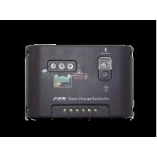 PWM контроллер заряда EPHC10-EC 10А, 12-24В