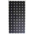 Монокристаллическая солнечная батарея 200 Вт, 24 В