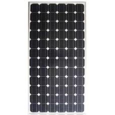 Монокристаллическая солнечная батарея 300 Вт, 24 В