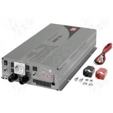 Инвертор 12В 3000Вт TN-3000-212B