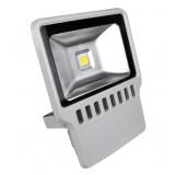 Светодиодный прожектор 2037-001-150W