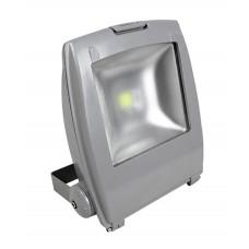 Светодиодный прожектор 2037-002-10W