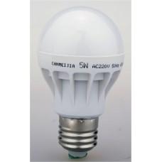 Лампа светодиодная CMJ-QP-FF-5W