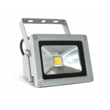 Светодиодный прожектор 2037-001-10W