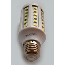 Лампа светодиодная  E27 12В 10Вт