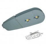 Светодиодный уличный фонарь 100Вт LD-002