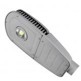 Светодиодный уличный фонарь 50Вт LD-001