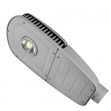 Светодиодный уличный фонарь 50Вт