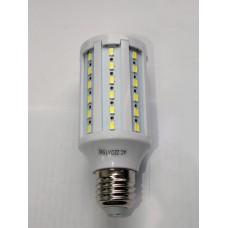 """Лампа светодиодная """"Кукуруза"""" E27"""