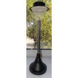 Садовый светильник на солнечной батарее MD9537