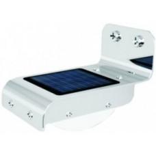 Настенный светильник на солнечной батарее MD9535